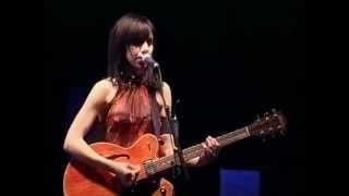 PJ Harvey - Rid Of Me - Live