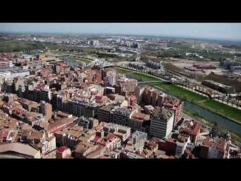 LLEIDA  LERIDA.mp4