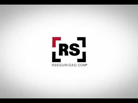 UR FOG | Elektra | RSeguridad.com