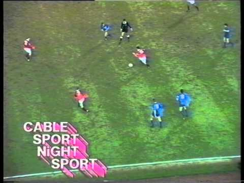 Cable Sports night Sport Fooball