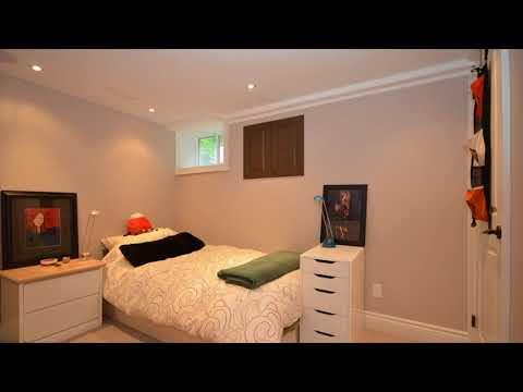 traditional-bedroom-ceiling-lights-design-ideas