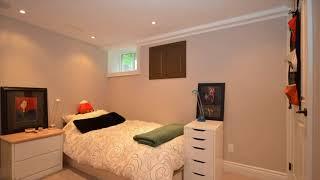 Traditional Bedroom Ceiling Lights Design Ideas