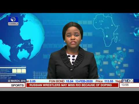 Commodities Market: Domestic Spot Prices In Focus