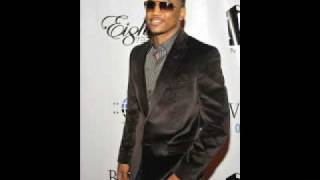 "Trey Songz ""U Belong 2 Me"" (new music song june 2009) + Download"