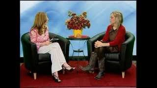 Wild Feminine with Tami Lynn Kent