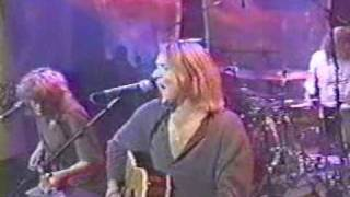 Def Leppard - When Love And Hate Collide Acoustic