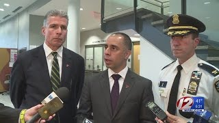 After Trump order on sanctuary cities, Mayor Elorza vows to protect undocumented immigrants