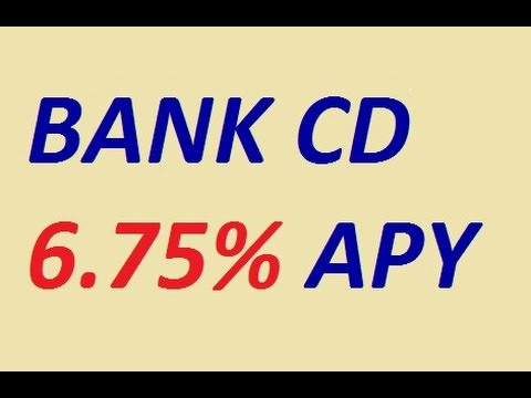 Best CD Rates Cleveland Ohio - Call (216) 239-1130 For Current Rates