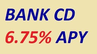 best bank cd interest rates Cleveland Ohio | Call (216) 239-1130 for special rates