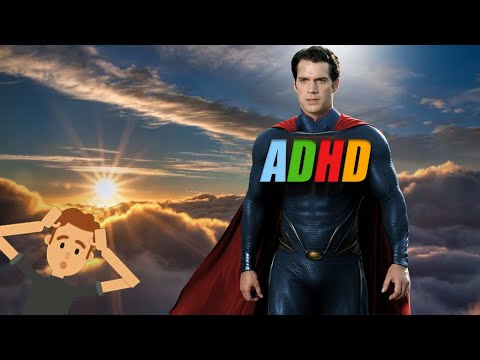why-you-should-love-your-adhd-(5-powerful,-positive-qualities)