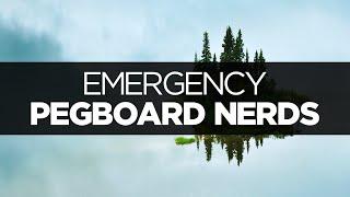 lyrics pegboard nerds emergency