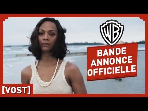 Live by Night - Bande Annonce Officielle 1 (VOST) - Ben Affleck