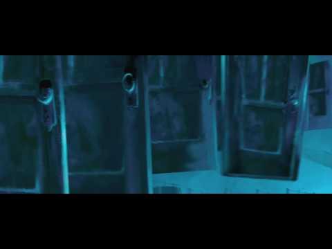 wall-e full movie hd 1080p english