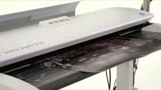 видео Инновации в сканировании