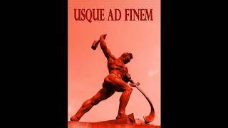 Скачать Usque Ad Finem