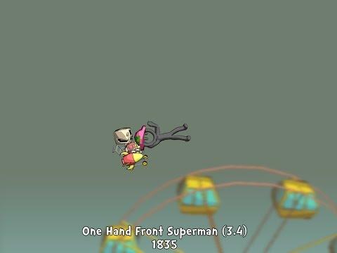 Shopping Cart Hero 5 / Android Gameplay HD