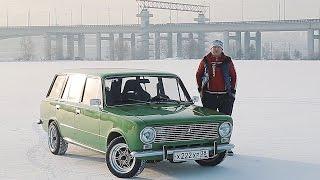 видео Отзывы об автомобиле ВАЗ 2102