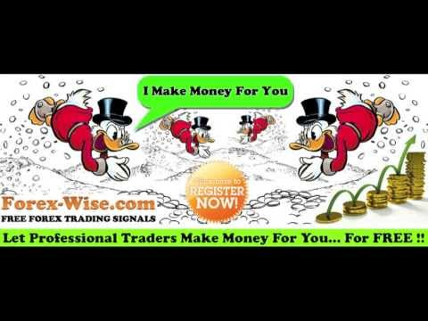Is easy-forex legitimate