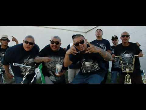 La Firmeza - No Va Parar (Official Music Video)