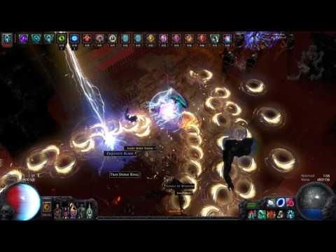 HoWa Phoenix Fast kill