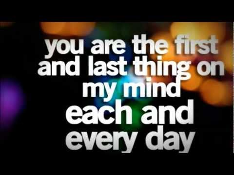Hindi Love Songs With Quotes