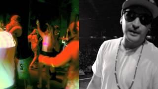 """Richest Man""- Play-N-Skillz feat. Pitbull & Shelby Shaw (Sindey Samson remix)"