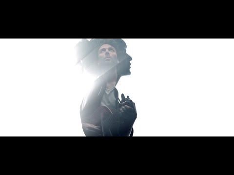 "Diva Faune Feat. Matoo YEGA ""Shine On My Way"" French Edit"