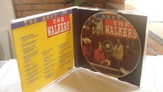 Baixar - The Best Of The Walkers Grátis