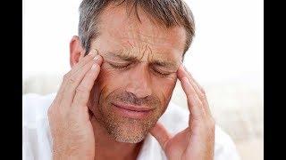 Maladies mortelles: 6 douleurs à prendre au sérieux