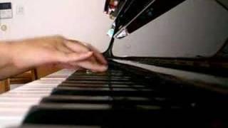 Arashi - Happiness (Theme of Yamada Taro Monogatari)