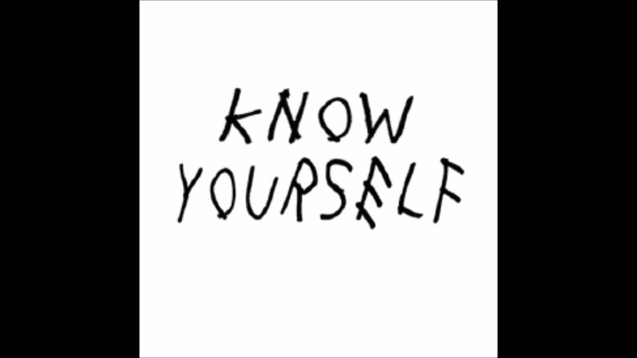 knowing yourself Word of caution - the know yourself workbook is a critical and very powerful component of discovering the authentic you it's guaranteed to lead you to your true self it's guaranteed to lead you to your true self.