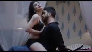 Baixar Tera Jism 2 ||First Look ||Aslam Khan ||Kangna Sharma ||Zee Music Company
