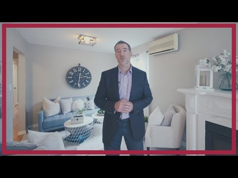 Whitby Ontario Home For Sale At 117 Ribblesdale Drive | Dan Plowman
