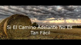 Westlife - Nothing Gonna Change My Love For You / Sub Español