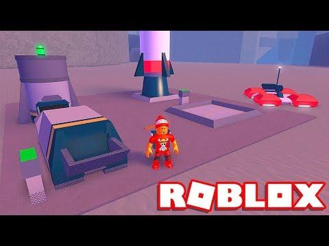 Roblox → LUMBER TYCOON 2 + MINING SIMULATOR !! - Roblox Space Mining Tycoon 🎮