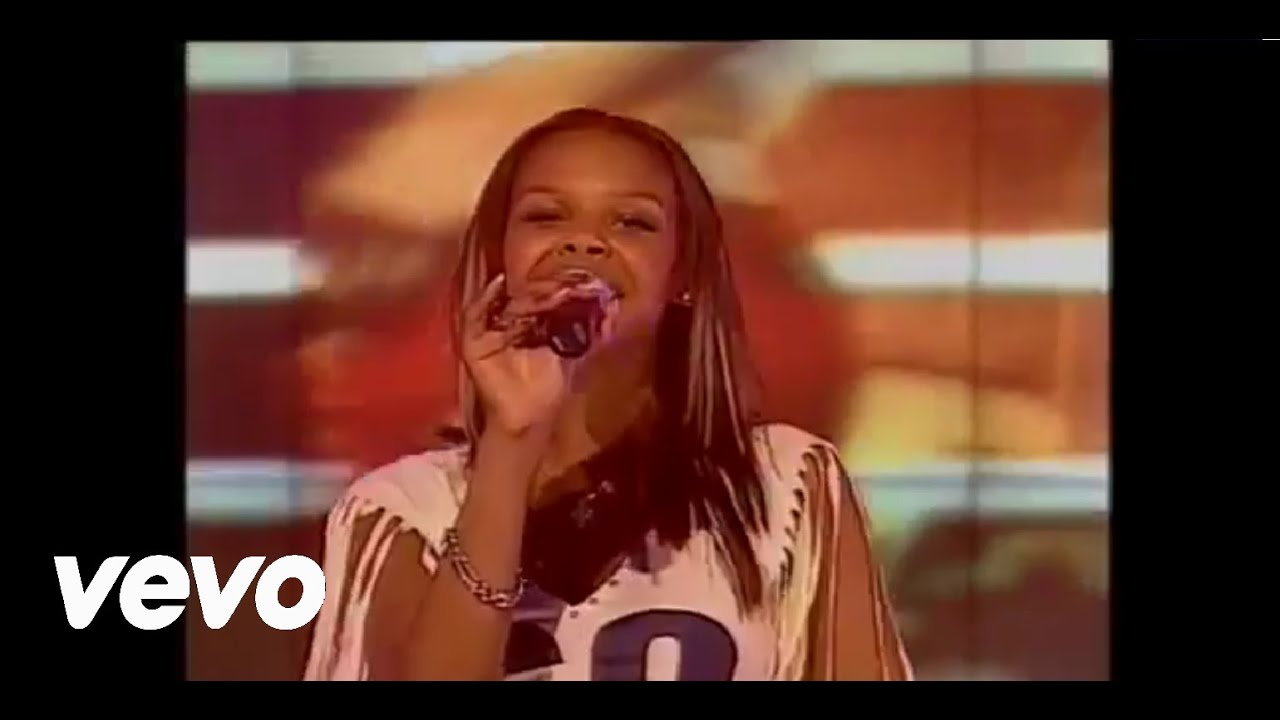 Youtube Samantha Mumba nude (76 foto and video), Pussy, Leaked, Instagram, see through 2018