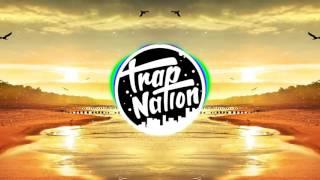 Dr Dre  The next episode (San Holo remix) | Trap