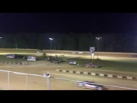 Baton Rouge Raceway 6/8/19(6)
