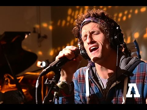 The Revivalists on Audiotree Live (Full Session)