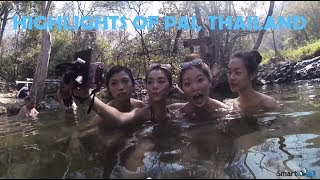 Best of Pai / Chiang Mai, Thailand HD - Smart Travels: Episode 9
