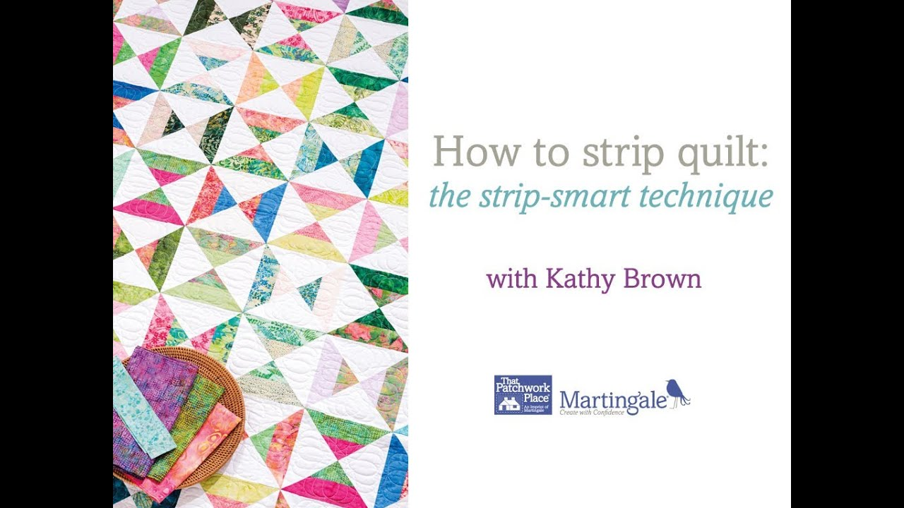 From Cozy Quilt Designs NEW SQUARE PEGS QUILT QUILTING PATTERN