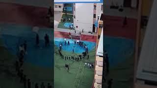Publication Date: 2019-10-14 | Video Title: 德信中學暴徒訓練營