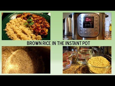 brown-rice-in-instant-pot