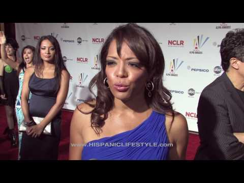 Lauren Vélez Actress