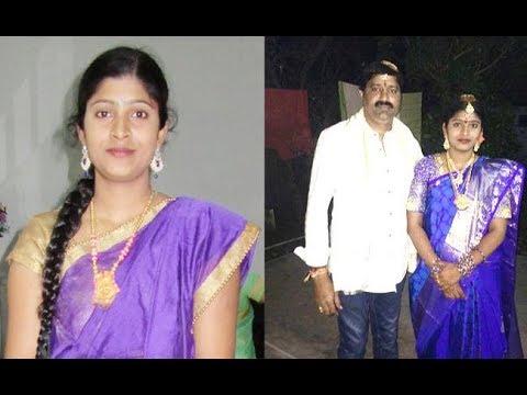 గౌతమి హత్య కేసులో కీలక మలుపు : Sri Gouthami Assassination Case Mystery Reveals | CVR News