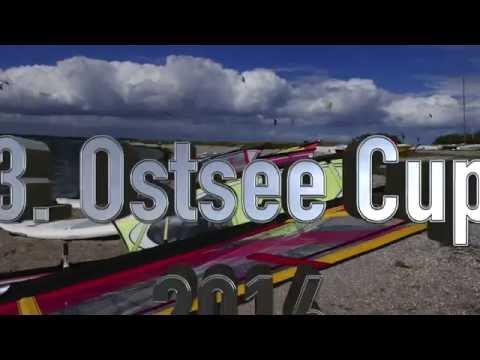 3. Ostsee Cup 2016 Tennisjugendturnier / Ver. 2