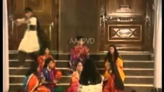 kala doriya kunde naal arya   Geet Shagna De   Madan Bala Sindhu