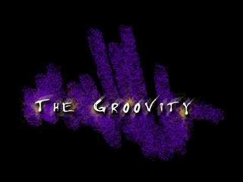 The Groovity - Dünya Kocaman indir