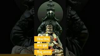 Gambar cover Deva tuzya navacha ra yad lagla fullscreen whatsapp status||NEW FULLSCREEN WHATSAPP STATUS
