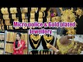 Selva gold covering Shop,Micro polish,gold plated jewellery Part2